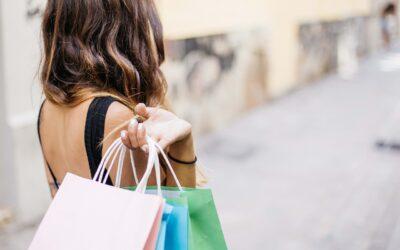 Elsker du også at spare penge på dine køb?