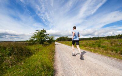 Mangler du tips til dit træningsprogram?